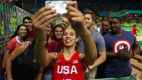 Women's players hope for more LGBT acceptance in NBA
