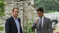 Irrfan Khan calls 'Inferno' co-star Tom Hanks dear friend, outstanding human being