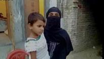 Triple Talaq victim threatens to 'convert' to Hinduism