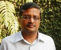 Ashok Khemka takes on Haryan government for cancelling mother's LTC