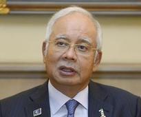 Najib berjaya batal saman PKR berhubung dakwaan belanja PRU13