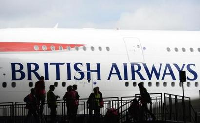 'Outsourcing to India' blamed for British Airways 'IT system failure'