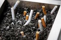Cigarette larger pictorial warnings: ITC, Godfrey Philips, others shut factories