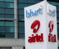 Airtel Enhances 4G Network Capacity In Bengaluru
