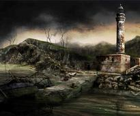 Dear Esther Landmark Edition Launches On PlayStation 4 And Xbox One Today