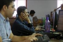 'Muhurat' trading: Global cues, profit booking subdue markets