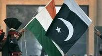 India, Pak's entry into SCO may boost regional stability: Chinese