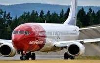 News: Norwegian reports best ever quarterly results