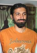 Mahanati Savitri's biopic by young director