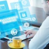 Unisys partnership launches digital banking platform