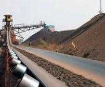 NMDC bets on Rowghat rail project to boost eastern market business