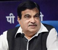 Modern technology important for development in remote rural areas: Gadkari