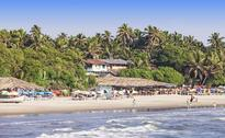 Goa: Lifeguards To Go On Indefinite Strike From May 15