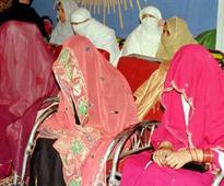 Triple Talaq violates Fundamental Right: Supreme Court should rule against it