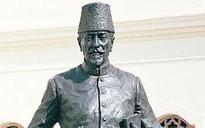No birthday bash for Maulana Azad? Historians hit out at govt over low-key celebration