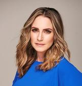 Former Univision Communications Executive, Iveliesse Malav, Launches Multicultural Public Relations and Social Media Agency The CC Shop