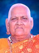 Magdaline Fernandes (83), Shankerpura