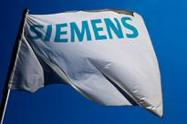 Exclusive - Russia delivers more turbines to Crimea: Reuters witnesses