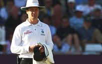 BCCI unhappy with umpire Simon Taufel, not to renew contract