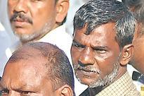 13 days on, docs perform autopsy on Ramkumar