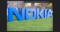 Nokia recognised as leader in 4G-based public safety technology