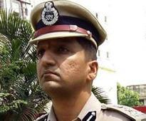 Blog: I Was A Useless Punjabi Boy. Bihar Saved Me