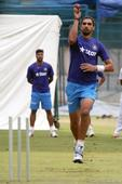 My strength lies in Test cricket : Ishant Sharma