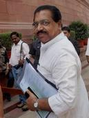 2G JPC: Various political groups gang up for removing PC Chacko