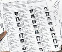 Revision of electoral rolls starts in district