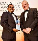 Commercial Bank receives FinanceAsia award for Best Bank in Sri Lanka