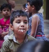 Panaji: Abhinav Creationz conducts children's summer camp 'Majja'