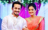 Priyamani, trolled for engagement to Mustufa Raj, gives a befitting reply to the hatred
