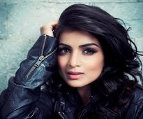Pallavi Sharda enjoys experimenting with various characters