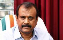 Controversial remark: HC grants interim bail to TP Senkumar