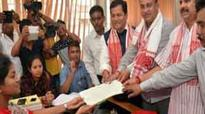 Fewer women candidates make it to Assam assembly this time