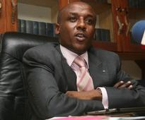 ODM and Wiper agreement ends three months to elections - Mutula Jr