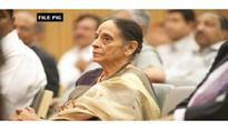 Justice Leila Seth, first woman judge of Delhi High Court dies