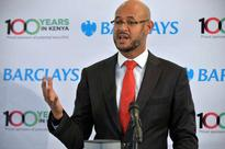 Barclays posts Sh2bn net profit as provisions for bad loans double