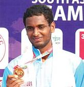 Ramkumar bags double crown