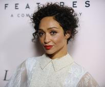 Ruth Negga on Being Biracial: I Get Very Territorial About My Identity