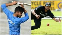 Manish Pandey, Karun Nair to lead India 'A' ODI and Test teams for South Africa tour