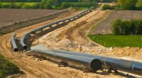 H-Energy to lay Jaigarh-Goa-Mangalore gas pipeline
