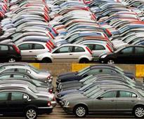 Iran lists cars permitted for imports