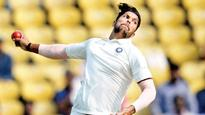 Umesh Yadav feels this Indian attack can get 20 wickets on South Africa tour