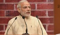 Narendra Modi-led panel to meet tomorrow to select CBI chief