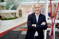 Virgin Media digs in for fibre battle as major network expansion beckons