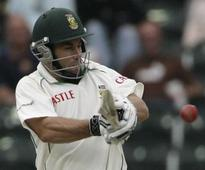 Ahead of WT20, former player Neil McKenzie appointed as South Africa's batting coach