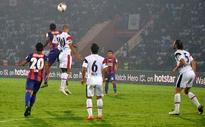 ISL 2016 team preview: It's time NorthEast United shine and attain greater heights