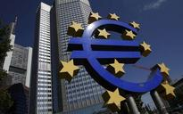 Brexit bad news for eurozone, says European Central Bank