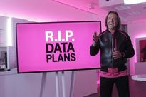 T-Mobile's Biggest Challenge for the Future